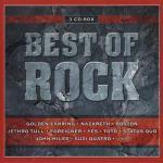 Tải nhạc hot The Very Best Of Rock'N'Roll Mp3 trực tuyến