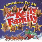 Tải nhạc hay Christmas For All Mp3 mới