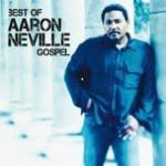 Download nhạc Mp3 Best Of Aaron Neville hay online