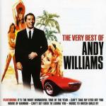 Tải nhạc The Very Best Of Andy Williams (Canadian Edition) Mp3 trực tuyến