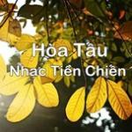 Nghe nhạc mới Hòa Tấu Tiền Chiến hot