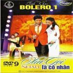 Tải bài hát hot Tình Khúc BOLERO 1 (2011) hay nhất