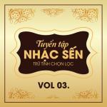 Download nhạc hay Tuyển Tập Ca Khúc Sến Trữ Tình Chọn Lọc (Vol 3) mới online