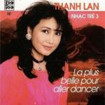 Download nhạc online La Plus Belle Pour Aller Dancer - Nhạc Pháp Trữ Tình 3 Mp3 hot