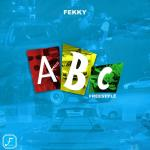 Tải bài hát hot Abc Freestyle (Single) miễn phí