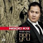 Download nhạc Mp3 Khát Vọng Tình Yêu (2011) chất lượng cao