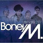 Tải bài hát mới Ultimate 2.0 hot
