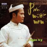Nghe nhạc Phú Nước Non (Vol. 2) Mp3