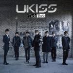 Tải nhạc Mp3 Tick Tack (Japanese Single) chất lượng cao