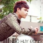 Tải bài hát hot Anh Không Muốn Mất Em  (Single) Mp3 miễn phí
