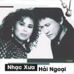 Download nhạc mới Nhạc Xưa Hải Ngoại chất lượng cao