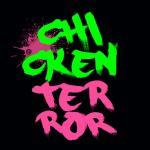 Download nhạc hay Chicken Terror (Single)