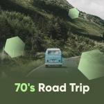 """Nghe nhạc mới 70""""s Road Trip Mp3"""
