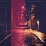 Tải bài hát hot Call You Mine - The Remixes (EP) Mp3 trực tuyến