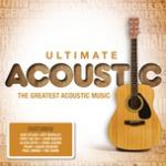 Download nhạc hay Ultimate... Acoustic Mp3 miễn phí