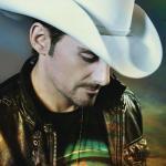 Tải nhạc hot This Is Country Music miễn phí