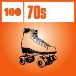Tải nhạc Mp3 100 70s mới nhất