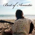 Tải bài hát hay Best Of Acoustic (Vol. 1) nhanh nhất