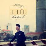 Download nhạc hay Ký Ức Khô Quạnh Mp3 trực tuyến