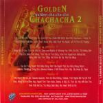 Tải bài hát hay Asia Golden ChaChaCha (Vol.2) Mp3 online