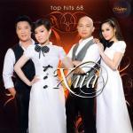 Nghe nhạc hay Tóc Xưa (Top hits 68 - Thúy Nga CD 553) mới
