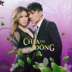 Tải nhạc Chia Tay Chiều Đông (Top Hits 67 - Thúy Nga CD 551) Mp3 online