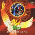 Tải bài hát Mùa Giáng Sinh Hạnh Phúc (Thúy Nga CD 547)