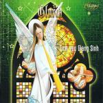 Nghe nhạc hay Tình Yêu Giáng Sinh (Thúy Nga CD 548) Mp3 mới
