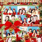 Tải nhạc hot Giáng Sinh Đặc Biệt (14 Ca Khúc Giáng Sinh Nổi Tiếng) online