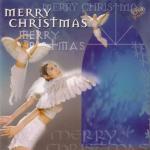 Tải bài hát hot Merry Christmas (AsiaCD148) miễn phí