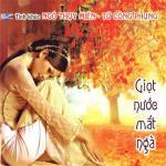 Download nhạc hot Giọt Nước Mắt Ngà (Tình Khúc Ngô Thụy Miên) Mp3 miễn phí