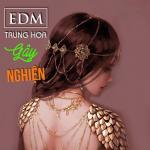 Tải nhạc online EDM Trung Hoa Gây Nghiện chất lượng cao