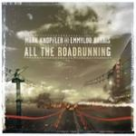 Tải nhạc hay All The Roadrunning (Bonus Tracks Edition) Mp3 hot