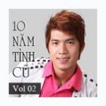 Nghe nhạc hay Mười Năm Tình Cũ (Vol. 2) Mp3 mới