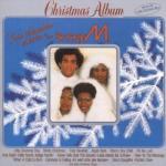 Tải bài hát Mp3 Christmas Album (1981) hot