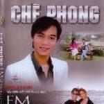 Tải bài hát Mp3 Con Đường Mang Tên Em online