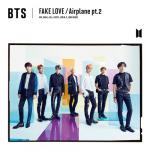 Tải nhạc Fake Love (Japanese Digital Single) Mp3 hot