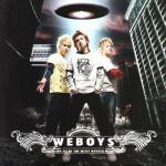 Download nhạc Weboys Vol. 1 về điện thoại