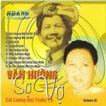 Download nhạc Những Đoạn Cải Lương Hài Trước 1975 mới nhất
