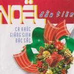 Download nhạc Noel Đầu Tiên chất lượng cao