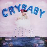 Tải bài hát online Cry Baby hay nhất