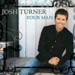 Download nhạc online Josh Turner -Your Man Mp3 miễn phí