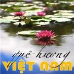 Download nhạc hay Hello Việt Nam (2012) Mp3 hot