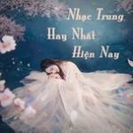 Nghe nhạc hay Nhạc Trung Hay Nhất Hiện Nay mới online