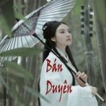 Download nhạc online Bán Duyên Mp3 hot