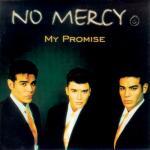 Download nhạc hay My Promise về điện thoại