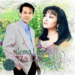 Tải bài hát hot Hương Phai về điện thoại