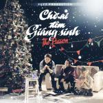 Tải nhạc Giáng Sinh - The Passion Band (Single) nhanh nhất