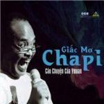 Download nhạc Giấc Mơ Chapi (2011) mới