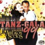 """Tải nhạc hot Tanz Gala """"99 chất lượng cao"""